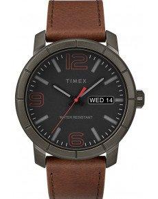 Мужские часы TIMEX Tx2r64000