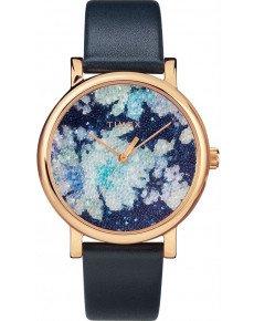 Женские часы TIMEX Tx2r66400