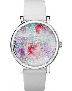 Женские часы TIMEX Tx2r66500