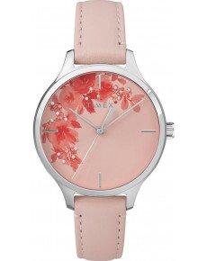 Женские часы TIMEX Tx2r66600