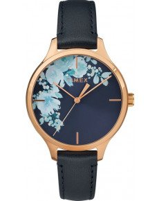 Женские часы TIMEX Tx2r66700