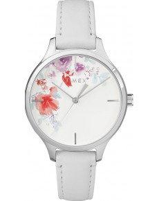 Женские часы TIMEX Tx2r66800