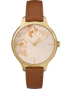 Женские часы TIMEX Tx2r66900