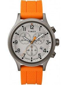 Мужские часы TIMEX Tx018000-wg