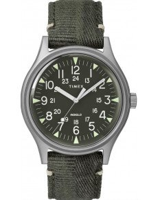 Мужские часы TIMEX Tx2r68100