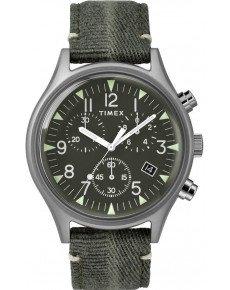Мужские часы TIMEX Tx2r68600
