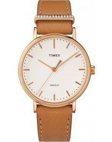 Женские часы TIMEX Tx2r70200