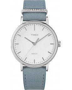 Женские часы TIMEX Tx2r70300