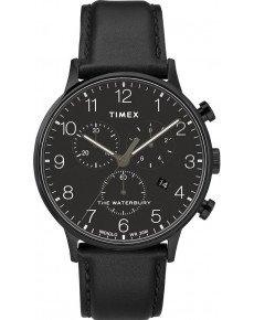 Мужские часы TIMEX Tx2r71800