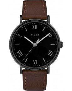 Мужские часы TIMEX Tx2r80300