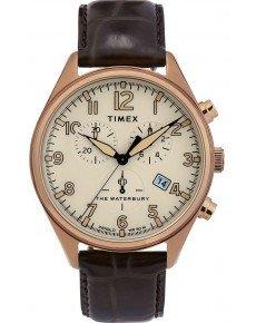 Мужские часы TIMEX Tx2r88300