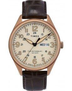 Мужские часы TIMEX Tx2r89200