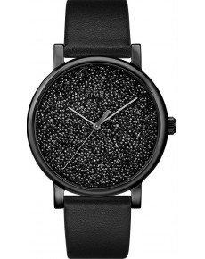 Женские часы TIMEX Tx2r95100
