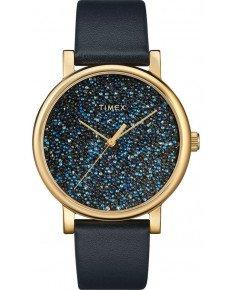 Женские часы TIMEX Tx2r98100