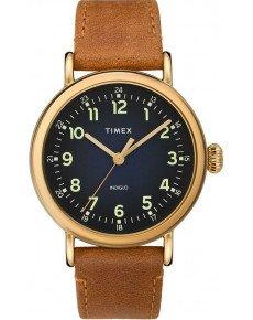 Мужские часы TIMEX Tx2t20000