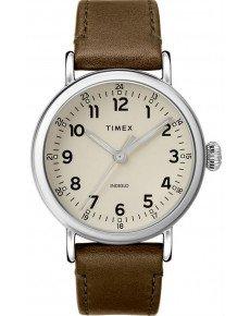 Мужские часы TIMEX Tx2t20100