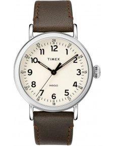 Мужские часы TIMEX Tx2t20700