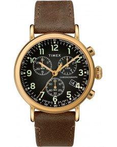 Мужские часы TIMEX Tx2t20900