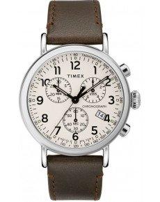 Мужские часы TIMEX Tx2t21000