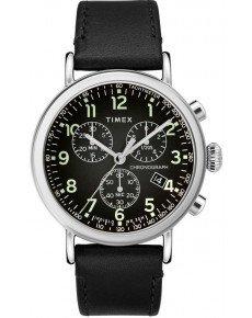 Мужские часы TIMEX Tx2t21100