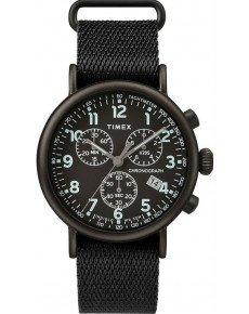 Мужские часы TIMEX Tx2t21400
