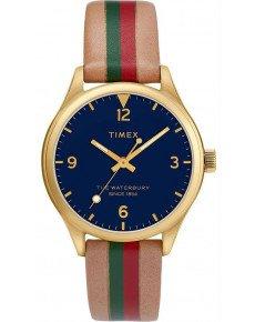 Женские часы TIMEX Tx2t26300