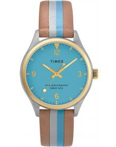 Женские часы TIMEX Tx2t26500