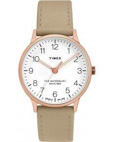 Женские часы TIMEX Tx2t27000