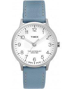 Женские часы TIMEX Tx2t27200