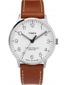 Мужские часы TIMEX Tx2t27500