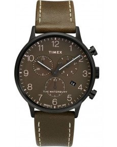 Мужские часы TIMEX Tx2t27900