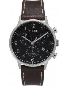 Мужские часы TIMEX Tx2t28200
