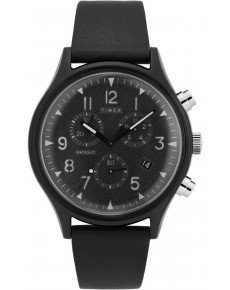 Мужские часы TIMEX Tx2t29500