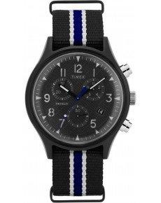 Мужские часы TIMEX Tx2t29700