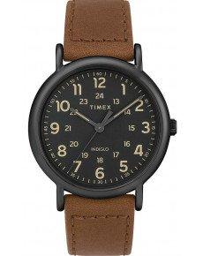 Мужские часы TIMEX Tx2t30500