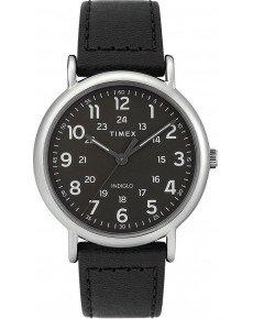 Мужские часы TIMEX Tx2t30700