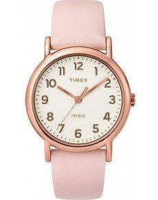 Женские часы TIMEX Tx2t30900