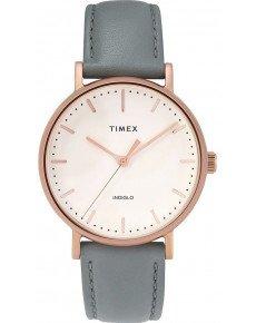 Женские часы TIMEX Tx2t31800