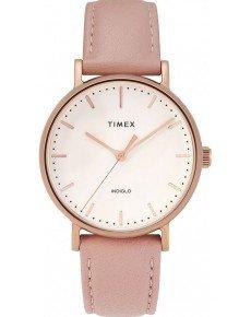 Женские часы TIMEX Tx2t31900