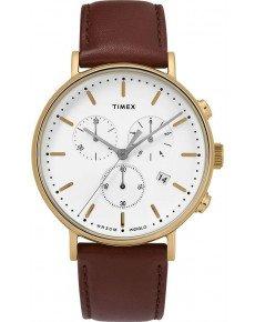 Мужские часы TIMEX Tx2t32300
