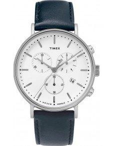 Мужские часы TIMEX Tx2t32500