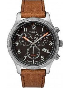 Мужские часы TIMEX Tx2t32900