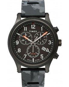 Мужские часы TIMEX Tx2t33100
