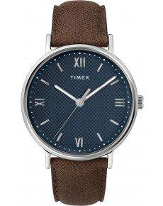 Мужские часы TIMEX Tx2t34800