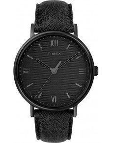 Мужские часы TIMEX Tx2t34900