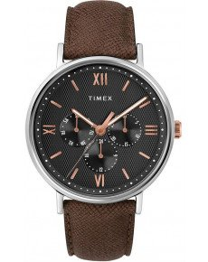 Мужские часы TIMEX Tx2t35000