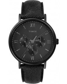Мужские часы TIMEX Tx2t35200