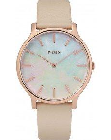 Женские часы TIMEX Tx2t35300
