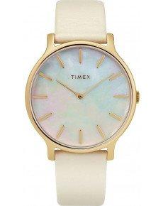 Женские часы TIMEX Tx2t35400