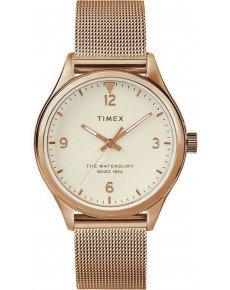 Женские часы TIMEX Tx2t36200